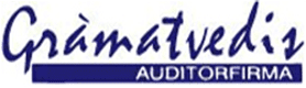 "Auditor company ""Grāmatvedis"" 